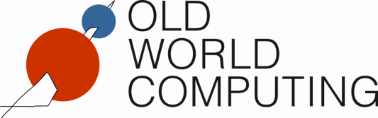 Old World Computing
